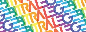 Svetovanje in samopomoč za istospolno usmerjene