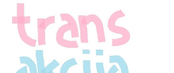 Vprašalnik o potrebah transspolnih oseb