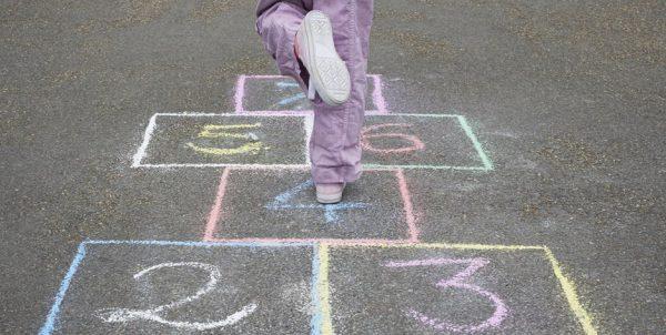 LGBT+ izobraževalne / podporne delavnice za zaposlene na šolah