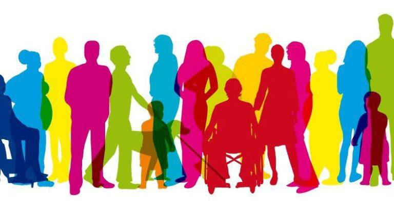 Varstvo pred diskriminacijo na podlagi spolne usmerjenosti, spolne identitete in spolnega izraza kot osebne okoliščine – Zakon o varstvu pred diskriminacijo še vedno velja