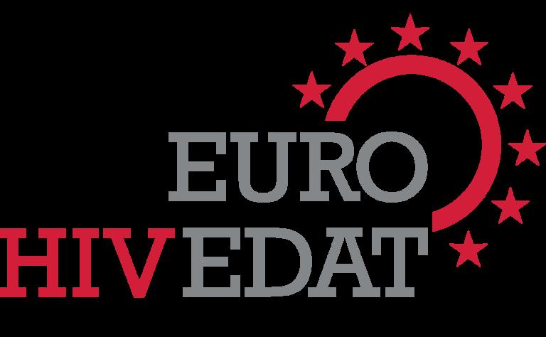 Legebitra v okviru evropskega projekta EURO HIV EDAT organizirala izobraževalni seminar