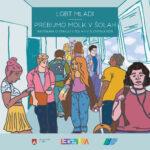 Strokovni posvet LGBTIQ+ mladi v šolah – VIDEO